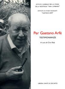 2008-Per-Gaetano-Arfè-2008-F-742x1024