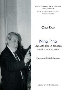 2010-Nino-Pino-2010-731x1024