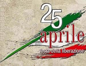 25-aprile-liberazione[1]