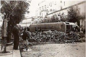 napoli-1943-barricate